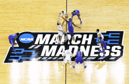 march madness 2019 schedule