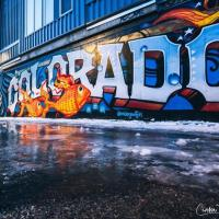 These 17 Incredible Denver Murals Will Knock Your Socks Off