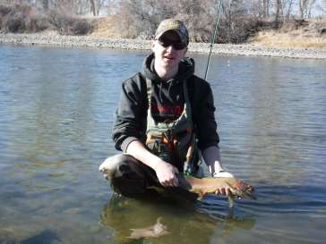Fishing_002