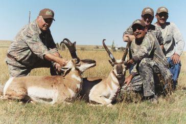 Rifle_Antelope_01