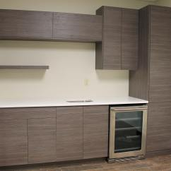 Eurostyle Kitchen Cabinets Kitchens Lava Euro Custom