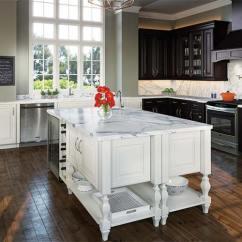 Custom Kitchen Cabinetry Design Programs Semi Cabinets Denver Stone International