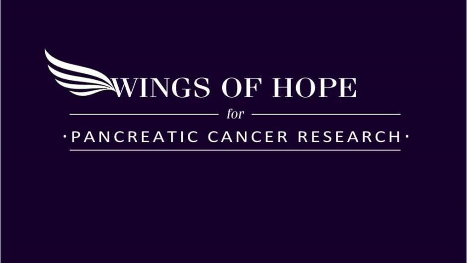Pancreatic cancer research at University of Colorado gets a lift from Wings of Hope
