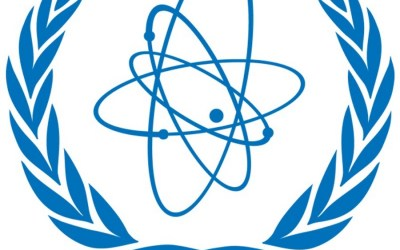Colorado project wins International Atomic Energy Agency safety competition