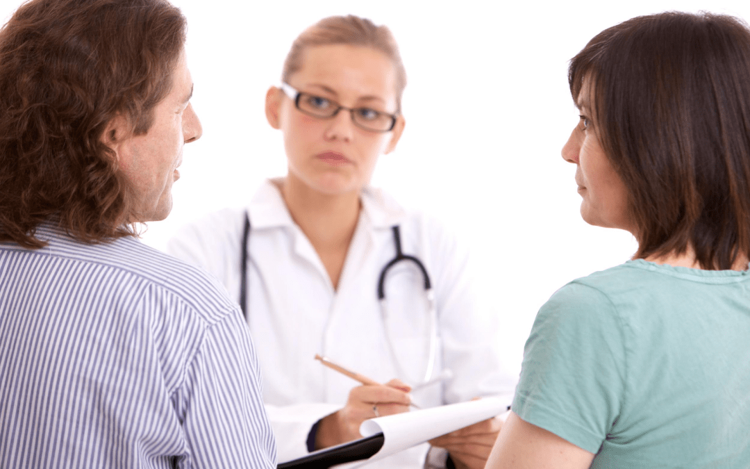 Start the Conversation About Fertility Preservation Before Beginning Cancer Treatment