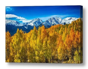 Rocky-Mountain-High-Autumn-View-Canvas-Print