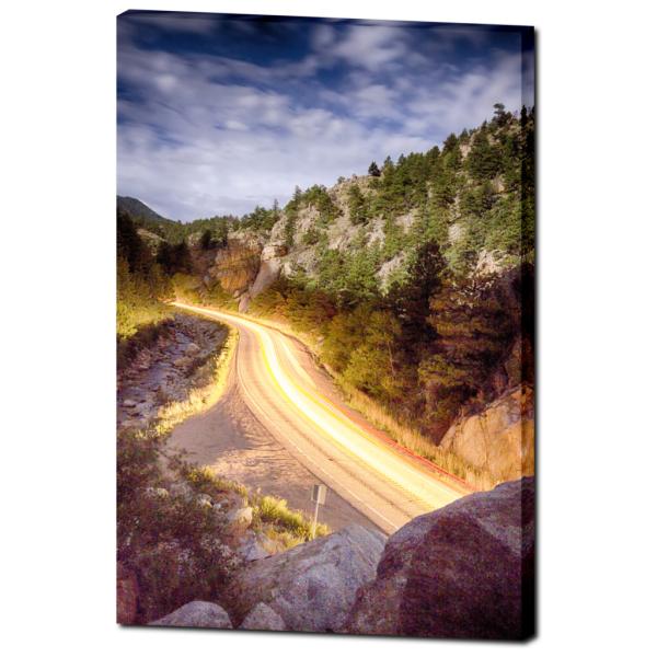 boulder colorado fine art photography prints