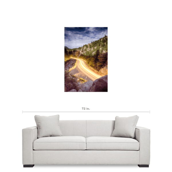 Boulder Colorado Art Prints
