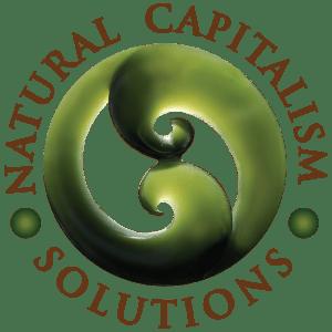 Natural Capitalism Solutions logo