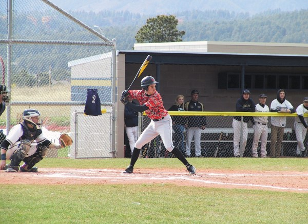 Rangers Baseball Team Fighting Stay Alive In State Tournament