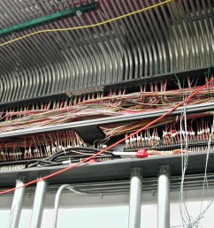 commercial wiring electrical colorado concept electrical lighting commercial wiring for dummies [ 2048 x 1536 Pixel ]