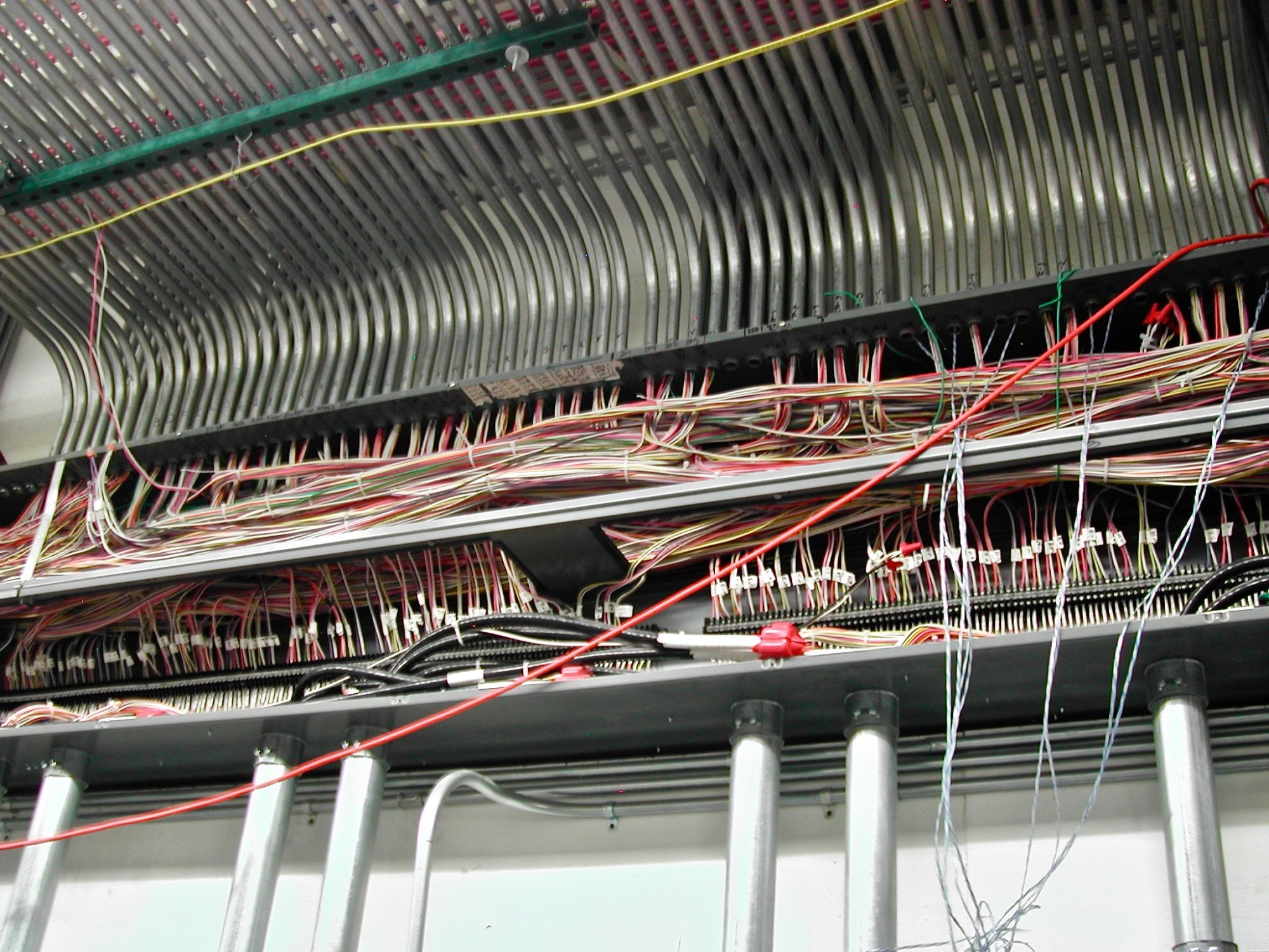 hight resolution of commercial wiring electrical colorado concept electrical lighting commercial wiring for dummies