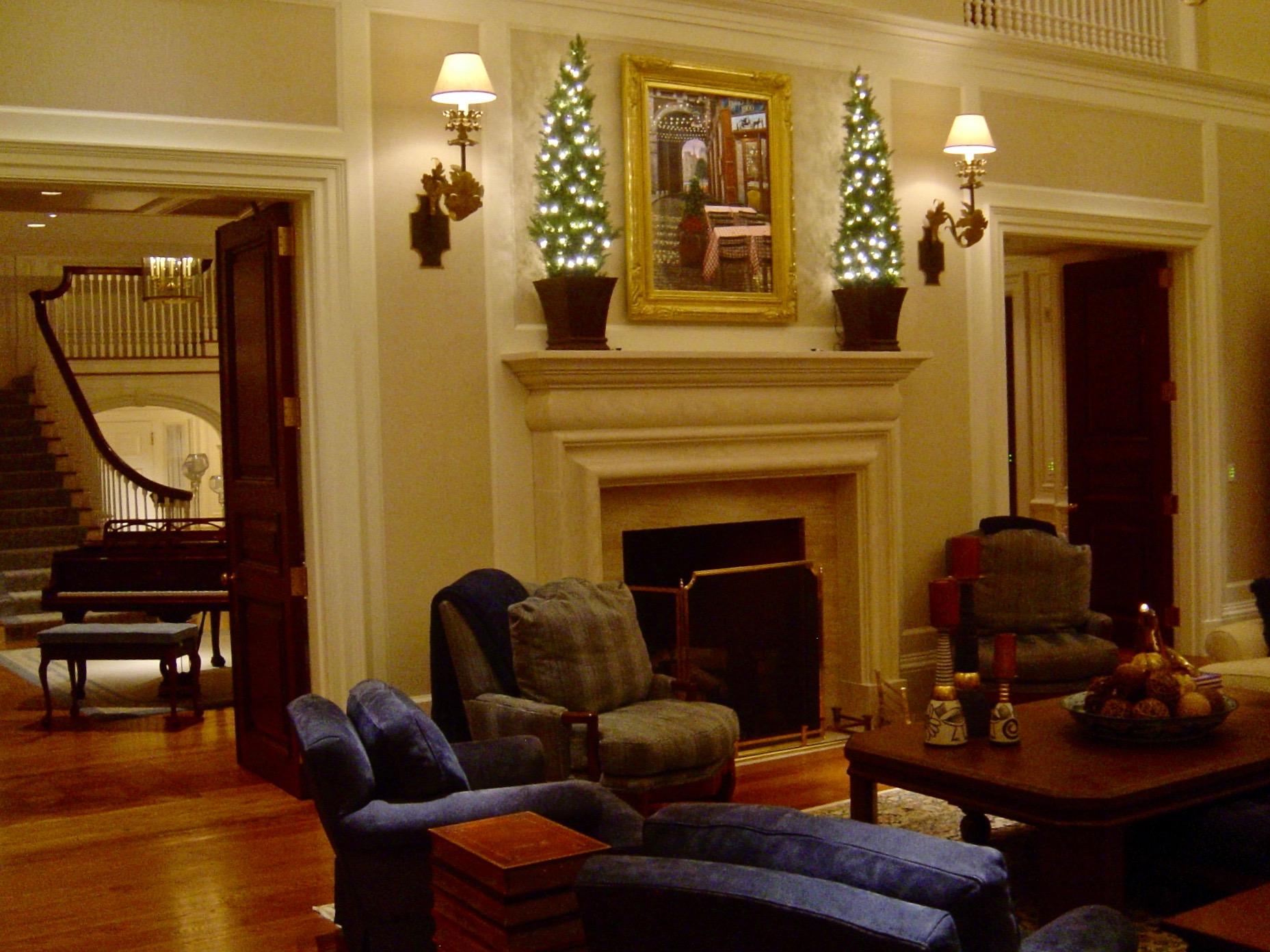 indoorlightinglivingroomresidentialelectrical1