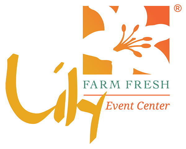 Lily Farm Fresh Event Center