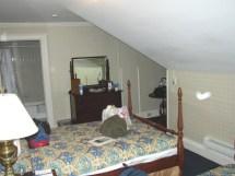 Visit Stanley Hotel In 2003 Travels