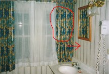 Experience Stanley Hotel In 2002 Travels
