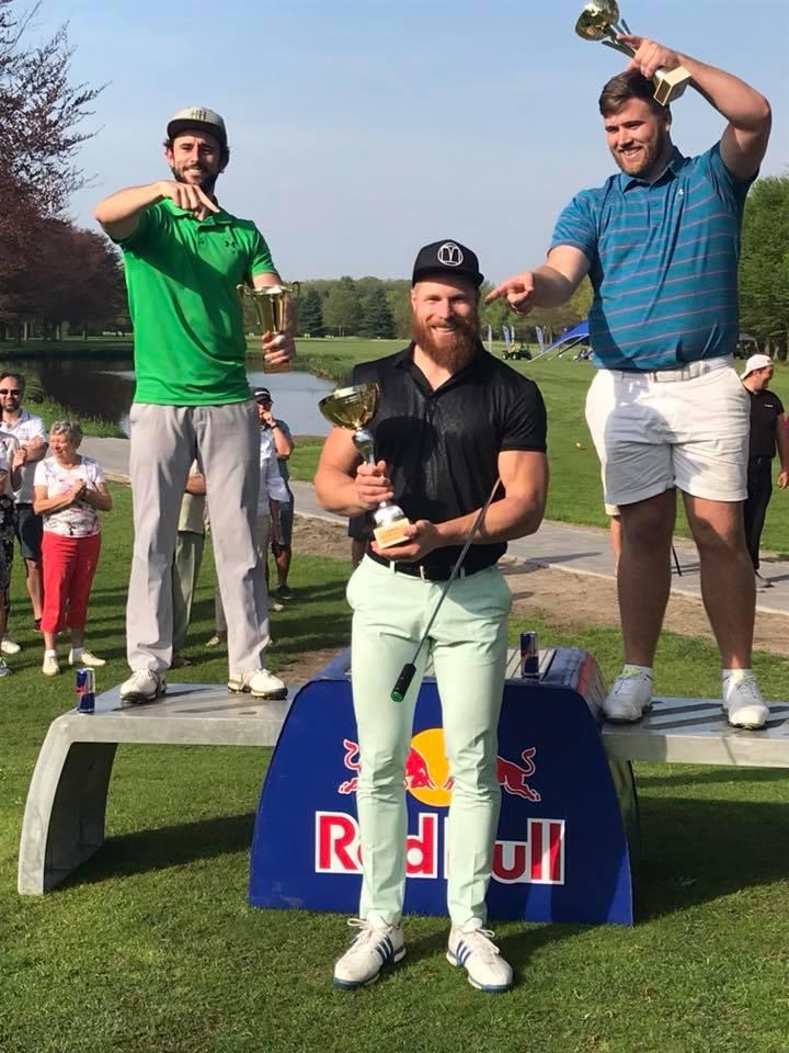Beard_Belgium Champ