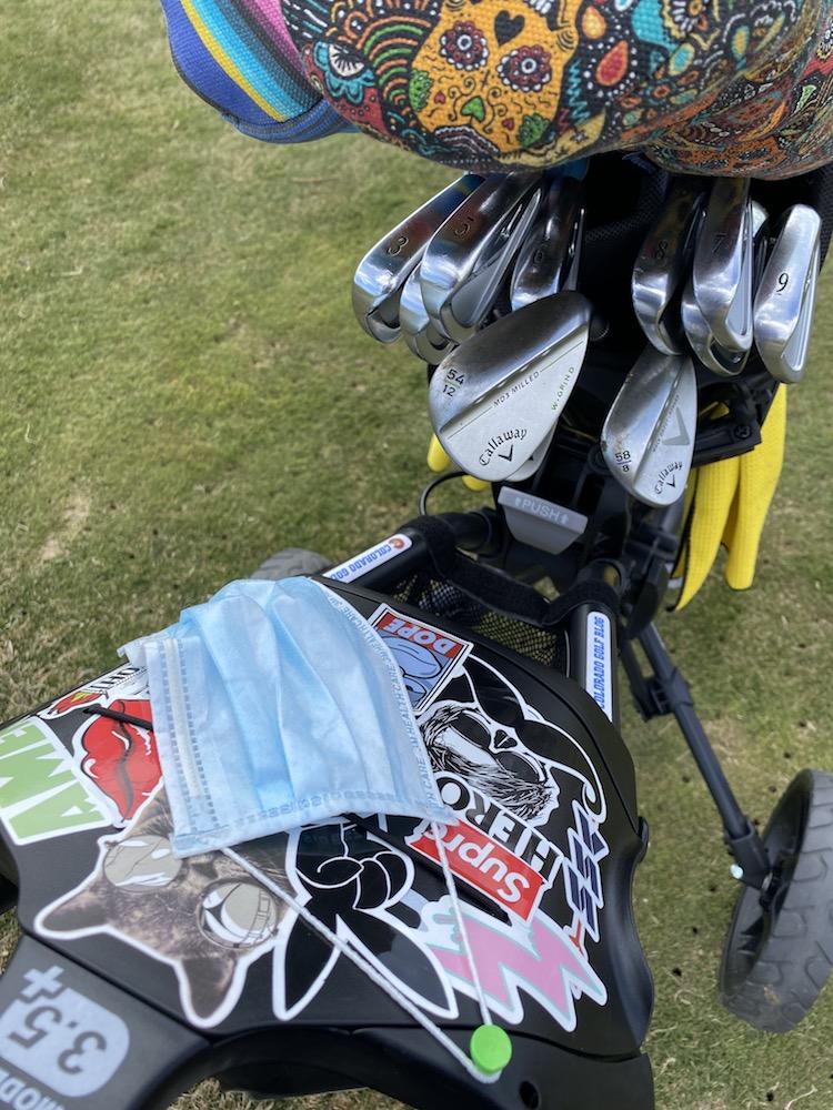 Corona_Golf_image