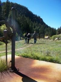colorado springs marijuana tours