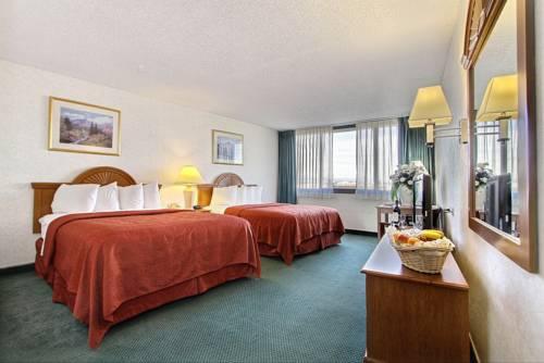 420 friendly hotels cannabis friendly colorado lodging. Black Bedroom Furniture Sets. Home Design Ideas