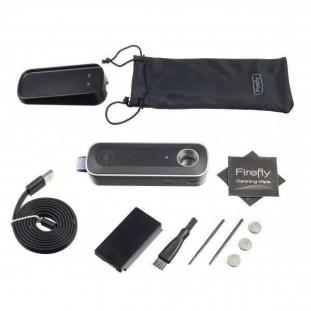 Firefly-2-vaporizer-kit