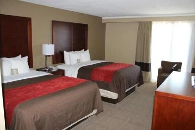 marijuana friendly hotel denver