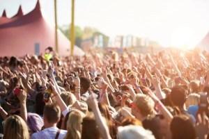 Colorado festivals