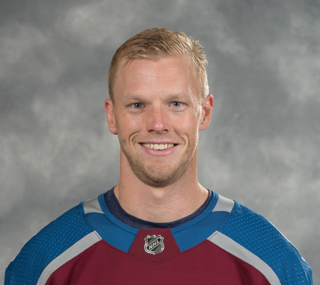 Analysis: Why the Avalanche traded Carl Soderberg to the Coyotes