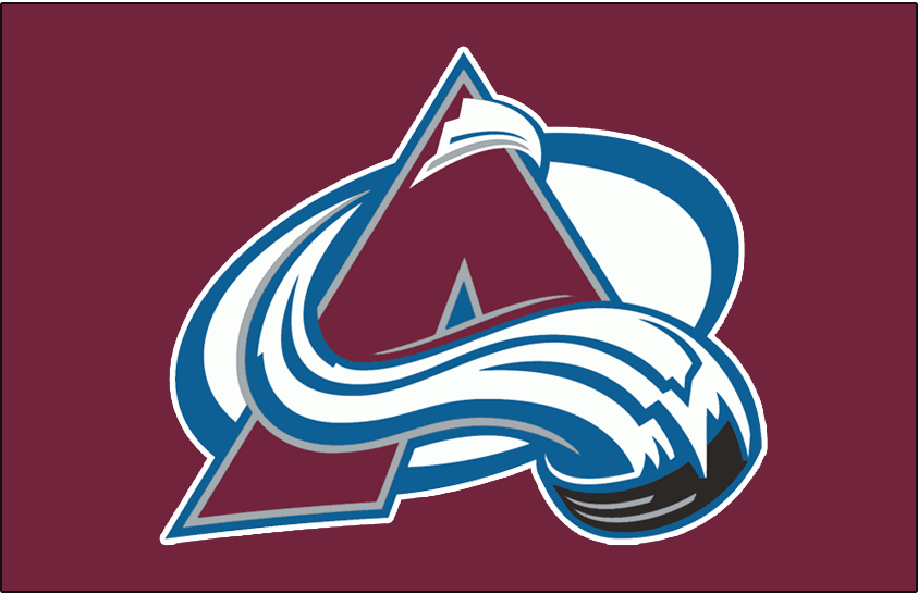 Avalanche lines and D pairs for Jets; Some funky combos | Colorado Hockey Now