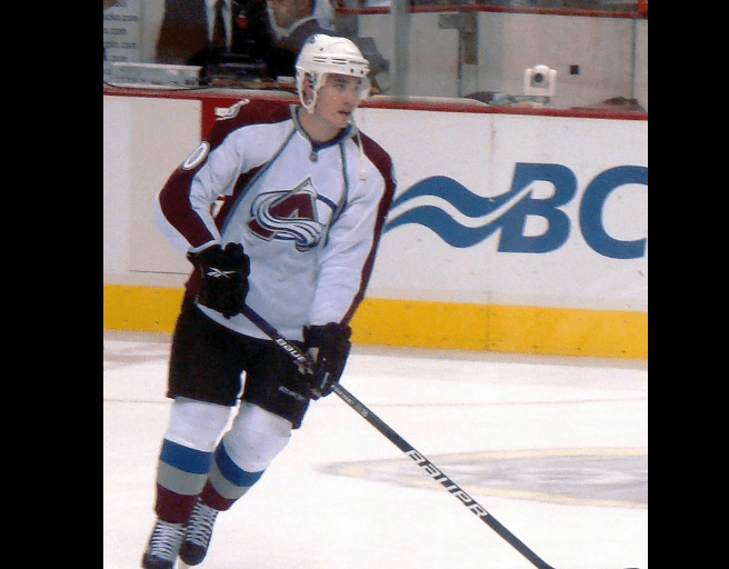 Top 5 Fastest Avalanche Players of All Time
