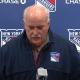 John Davidson New York Rangers, Tom Wilson