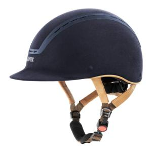 International Helmet Awareness Day