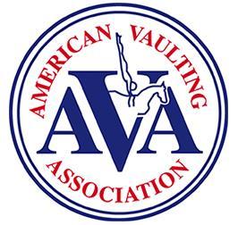 America Vaulting Association