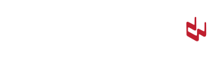 National Western Stock Show and Rodeo @ National Western Complex | Denver | Colorado | United States