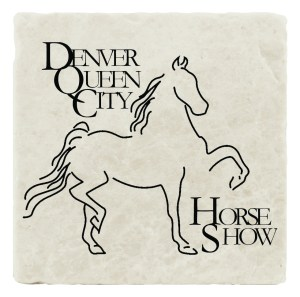 Denver Queen City Horse Show @ National Western Events Center | Denver | Colorado | United States