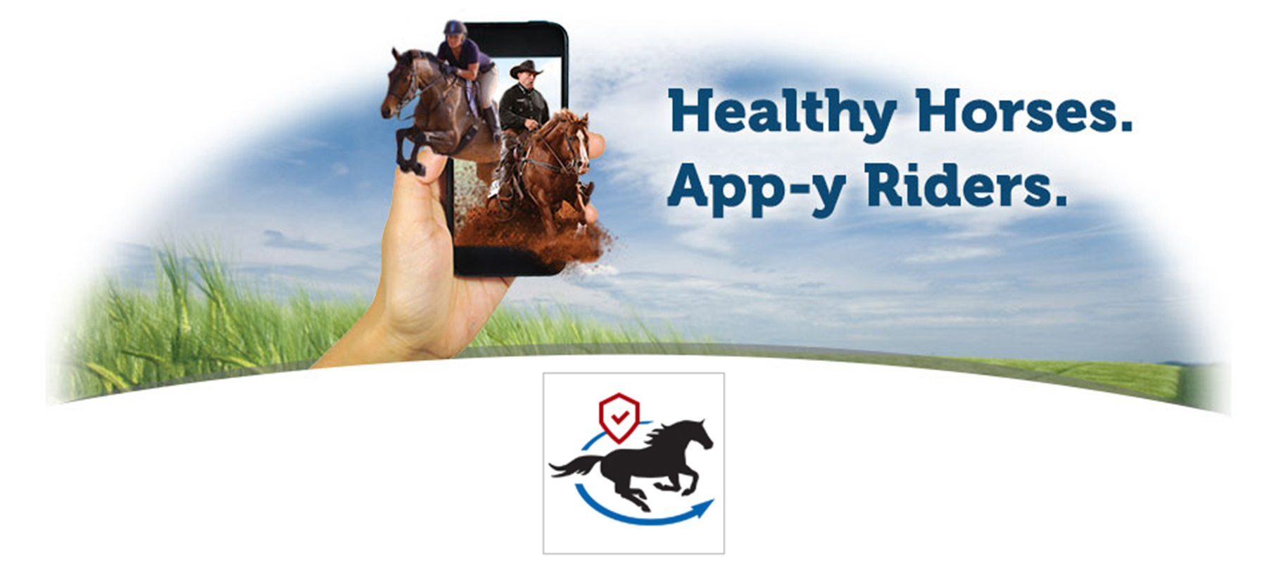Smartpak Apps for Horse Owners