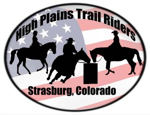 High Plains Trail Riders Show/Gymkhana @ Arapahoe County Fairgrounds |  |  |