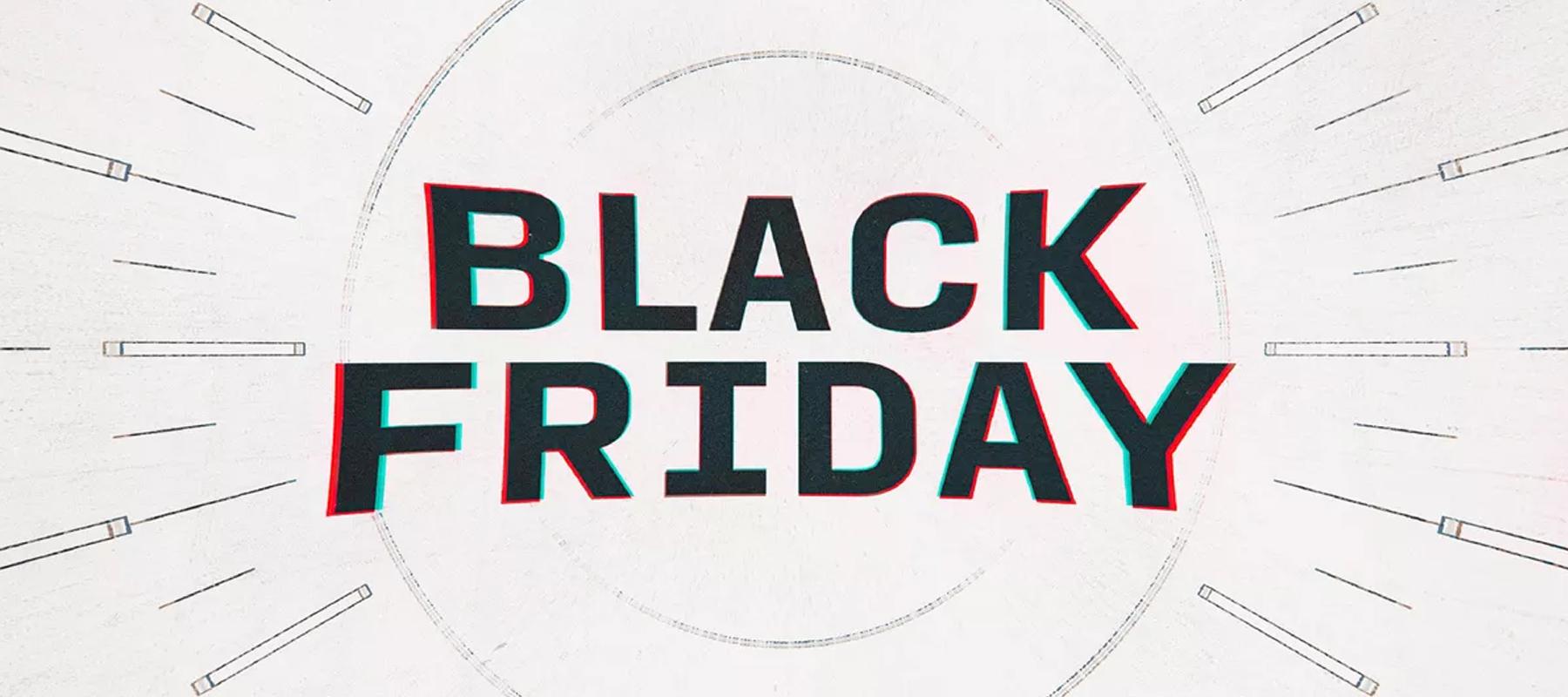 Black Friday Deals for Equestrians