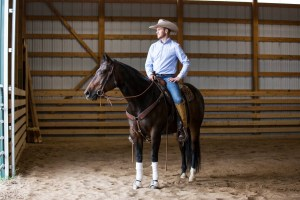 Share Your Troubles @ CH Equine        