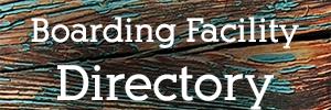 Boarding Facility Directory