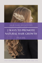 natural hair care archives colorado