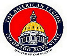 Capital logo Boys State