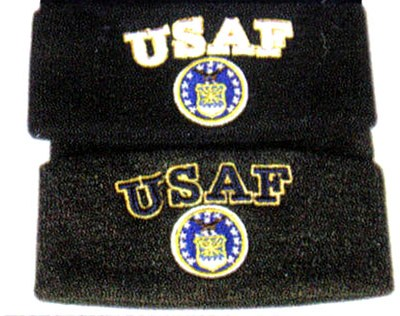 air_force_knit_cap__40184_zoom