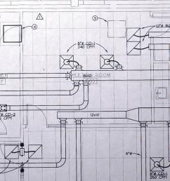 at cmi mechanical we provide comprehensive stamped mechanical drawings designed with tenant comfort energy efficiency and building usability in mind  [ 1280 x 853 Pixel ]