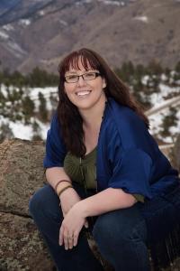 Jenn Leonard Owner Colorado Mountain Doulas Agency