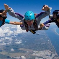 5 Great Activity & Experience Gift Ideas