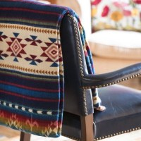 You'll Love the Ecuadane Everywhere Blanket [+ Giveaway]