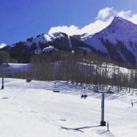 14 Places Kids Ski Free in Colorado