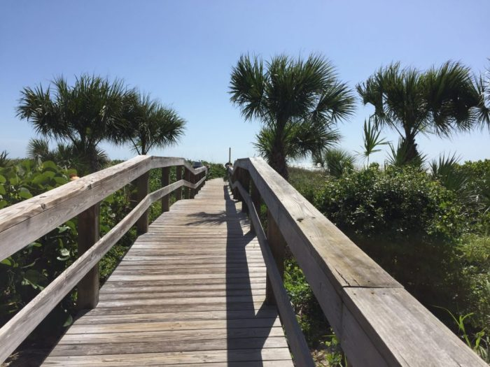 Closest Beach to Disney World    Tips, Photos, & Know ...