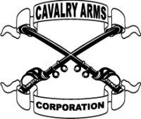 CMG's Practical Rifle Team Challenge